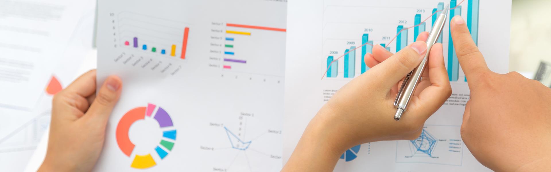 Augmenter vos marges en diversifiant vos produits